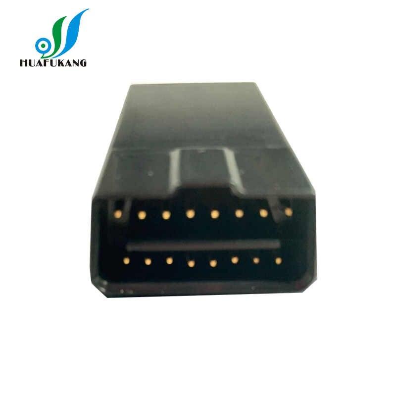 Original Viecar ELM327 Bluetooth 4 0 V1 5 OBD2 Car Diagnostic Tool