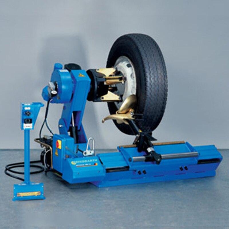 Bosch MS70 Tire Changer Tire changing machine Truck Tire Changer