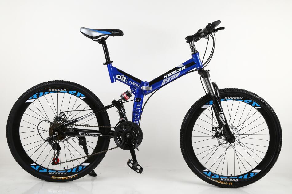 Blue 400C
