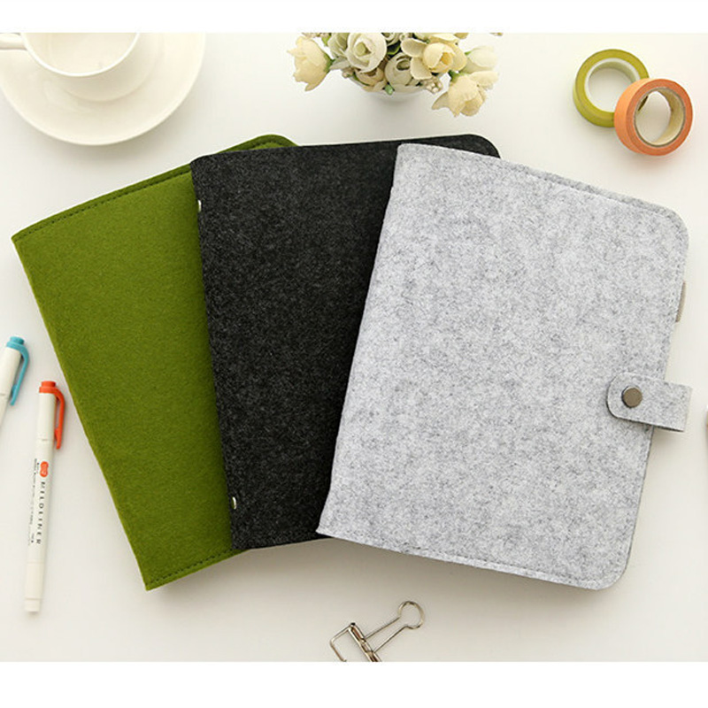 Top 9 Most Popular Paper Ring Binder Ideas And Get Free Shipping