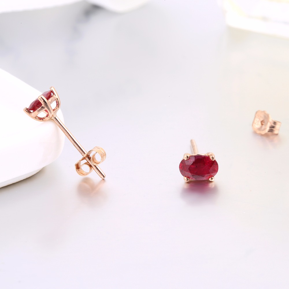 from com product trendy for charm stud red fruit cute earring apple women dhgate