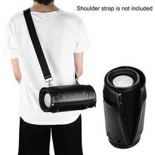Peau de protection de sac pochette souple en polyuréthane pour haut parleur Bluetooth JBL Xtreme 2
