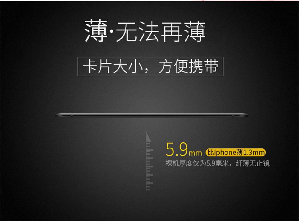 HTB1MPCvXWSs3KVjSZPiq6AsiVXad.jpg?width=1000&height=740&hash=1740