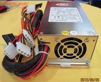 Emacro R Senda 400/2U Сервер питания SD 3450U Вт 2U PSU компьютер Sever В 230 115 в 7 4A, 50 60 Гц