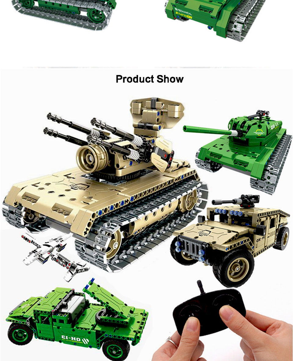 rc-tanks_06