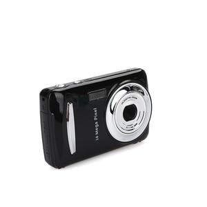 Professional Ultra 16MP 1080P