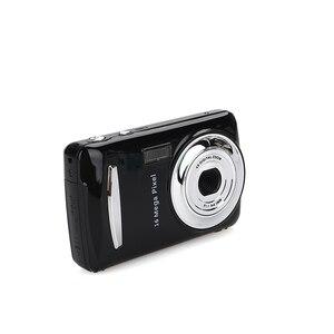 Image 1 - Profesyonel Ultra 16MP 1080P HD dijital kamera Açık Kamera Yürüyüş Hassas Kararlı Fotoğraf