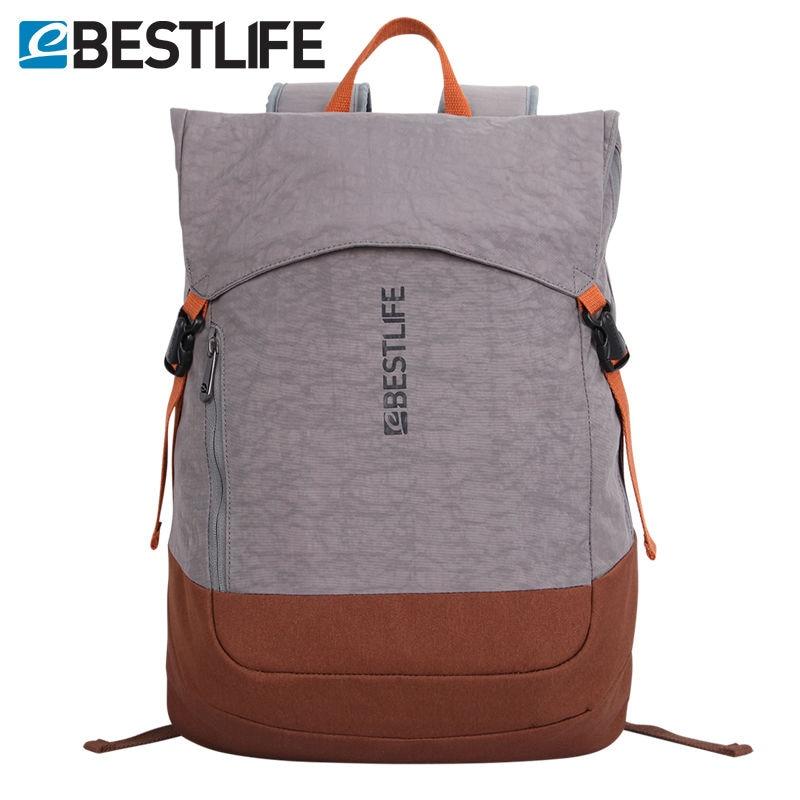 Online Get Cheap Light Travel Backpack -Aliexpress.com | Alibaba Group