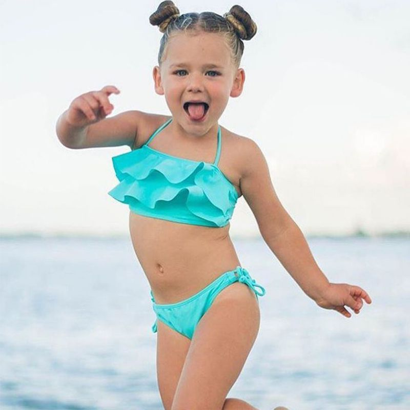 clothing. Our baby clothing and children's clothes range offers inexpensive style and practicality for babies and children. Choose from stylish baby clothes for boys and girls to nightwear, smart outfits and children's clothes suitable up to 8 years including swimwear.