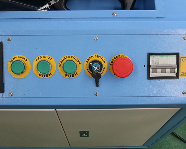 laser cleaning machine (8) 600