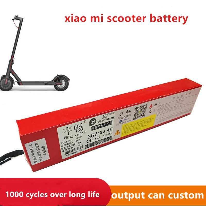 lithium battery 36V 8Ah folding electric bike battery pack for motor 350w with charger liitokala 36v 8ah 500w 18650 lithium battery 36v 8ah electric bicycle battery with pvc case for electric bike 42v 2a charger