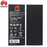 Hua Wei Replacement Phone Battery HB4342A1RBC For Huawei y5II Y5 II 2 Ascend 5+ Y6 honor 4A SCL-TL00 honor 5A LYO-L21 2200mAh