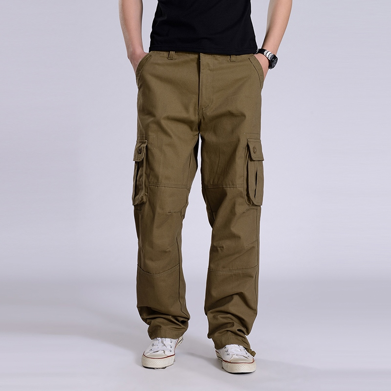 Compare Prices on Uniform Pants Men- Online Shopping/Buy Low Price ...