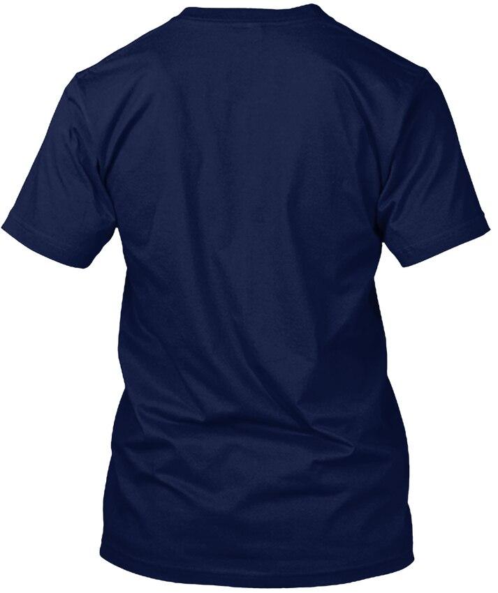 Thinking Bitcoin T-shirt 3