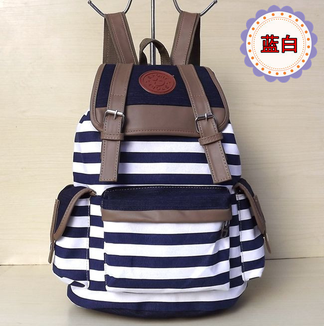2015-new-female-canvas-college-preppy-style-backpack -schoolbag-students-leisure-shoulder-bags-striped-women-Backpacks.jpg