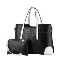 2018 Maison Fabre Hot Sale Women Top Handle Satchel Handbags Tote Purse Leather Tote Bag Dropship