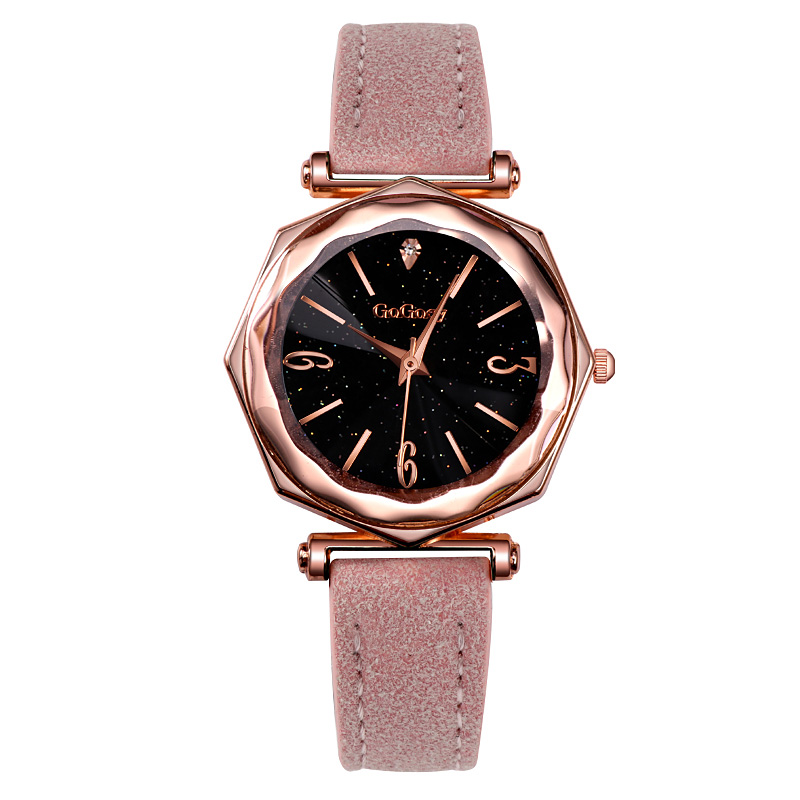 Fashion Women's Watches Top Brand Luxury Diamond Ladies Watch Women Watches Clock relogio feminino reloj mujer zegarek damski sinobi top brand ceramic watch women watches luxury women s watches week date ladies watch clock relogio feminino reloj mujer