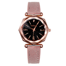 Женские Модные часы лучший бренд класса люкс Алмазный женские часы Для женщин часы кожа кварцевые часы relogio feminino reloj mujer