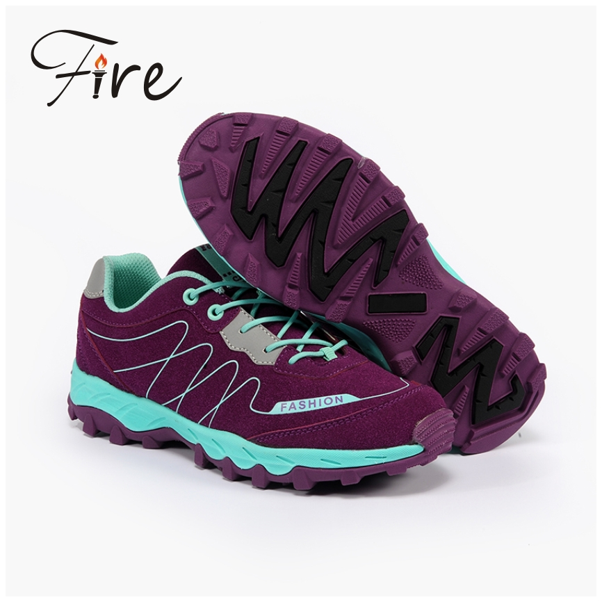 ФОТО couplers running shoes sports outdoor fashoion sneakers man and woman sport run shoes jogging walking  2016 new style shoes