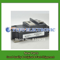 Free Shipping 1PCS MG400Q1US41 EP Power Module Special Supply Genuine Original Welcome To Order YF0617