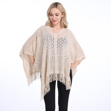 2018 spring new solid color fringed hollow plus size pashmina soft poncho scarves for women girls new 3849 sexy girl slim ninth pants wow alliance logo lion armour cospaly printed stretch fitness women leggings plus size