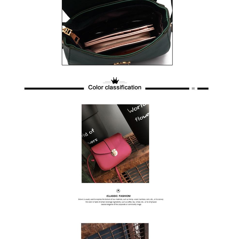 949b217c2441 women bag shoulder bag crossbody bag bag women's bags top-handle bags  men bag clutch handbag purse evening bags female bag luxury handbags women  bags ...