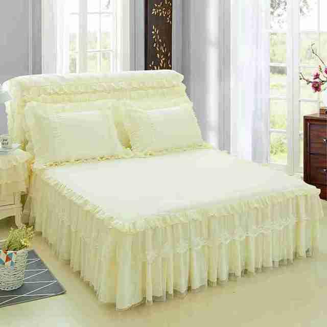 6 King size bed base 5c64f3ba15e2b