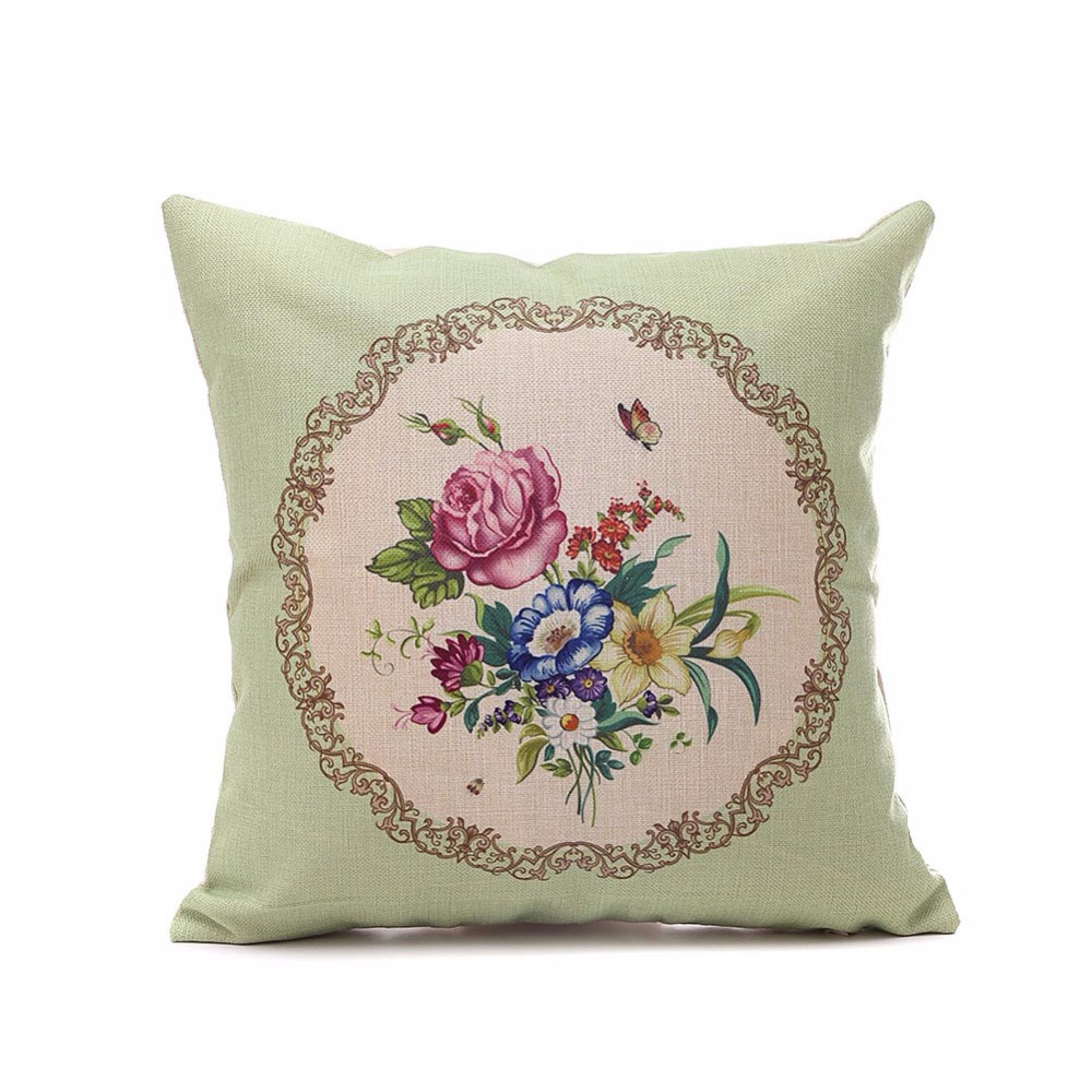 Decorative Pillow Set Online Get Cheap Decorative Pillow Sets Aliexpresscom Alibaba