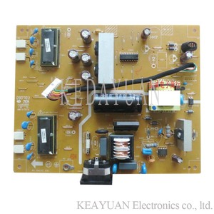 free shipping original 100% test for G2410HD G2420HDB V2400 ECO G2411HD 4H.0NC02.A01 power board(China)