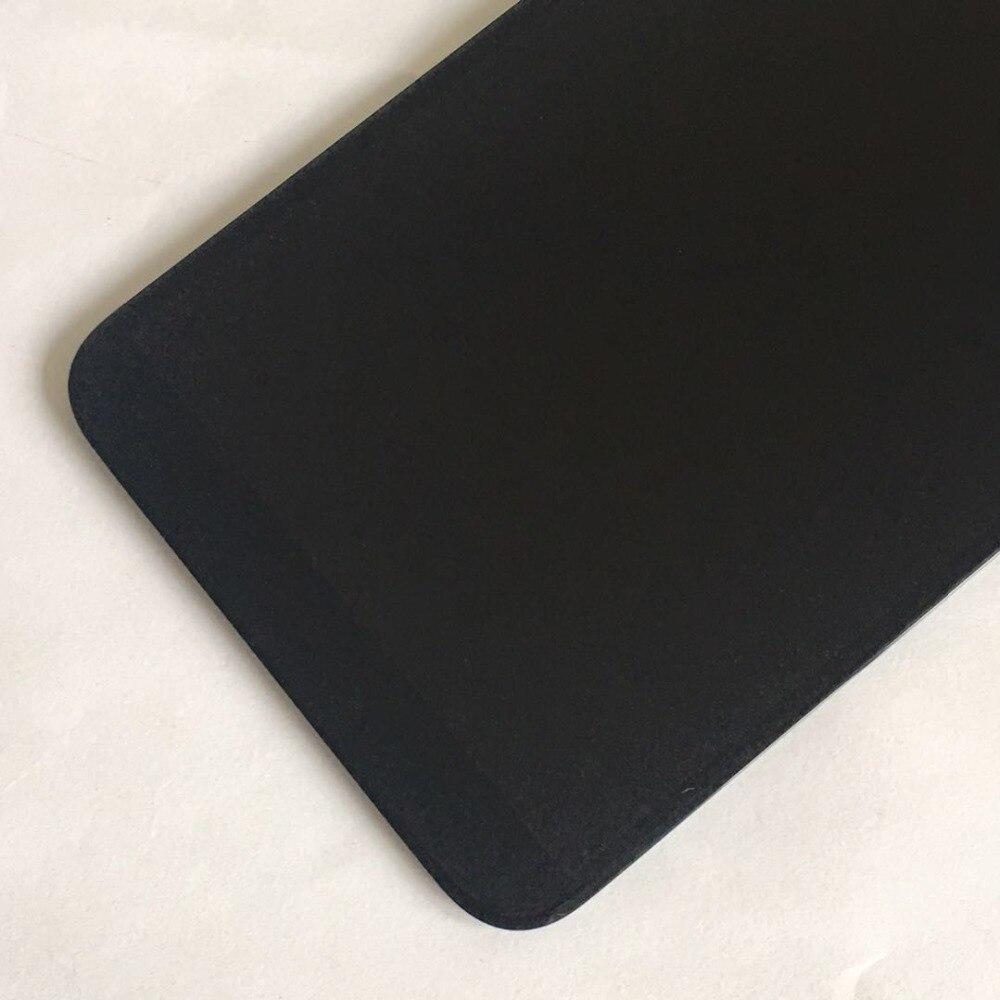 HTB1MPPed81D3KVjSZFyq6zuFpXan Original For Samsung Galaxy J4+ 2018 J4 Plus J415 J415F J410 J6 Prime J6 Plus 2018 J610 LCD Display Touch Screen Sensor+ Kit
