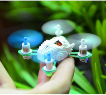 2016 Newest Mini RC drone M9911 rc Quadcopter Toys 2.4G 6-axis 4CH Gyro Remote Control rc Helicopter vs CX10 GPTOYS F8 micro UFO