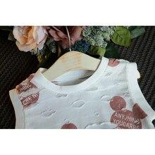 Bear Baby Clothing Sets