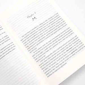 Image 4 - جديد وصول 2 قطعة/المجموعة كبرياء وتحامل/جين آير: الإنجليزية كتاب ل الكبار طالب هدية العالم الشهيرة الأدب الإنجليزية الأصلي
