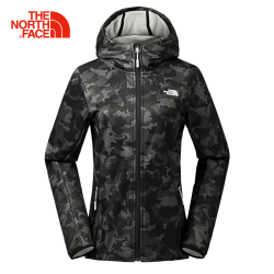 chaquetas north face aliexpress