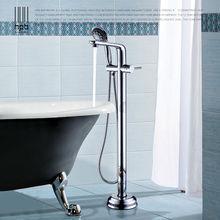 torneira Duş Soğuk Monte