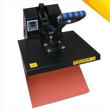 heat press transfer machine tshirt stamping CE certification 38 38 Swaying Away Heat Press Machine Shaking