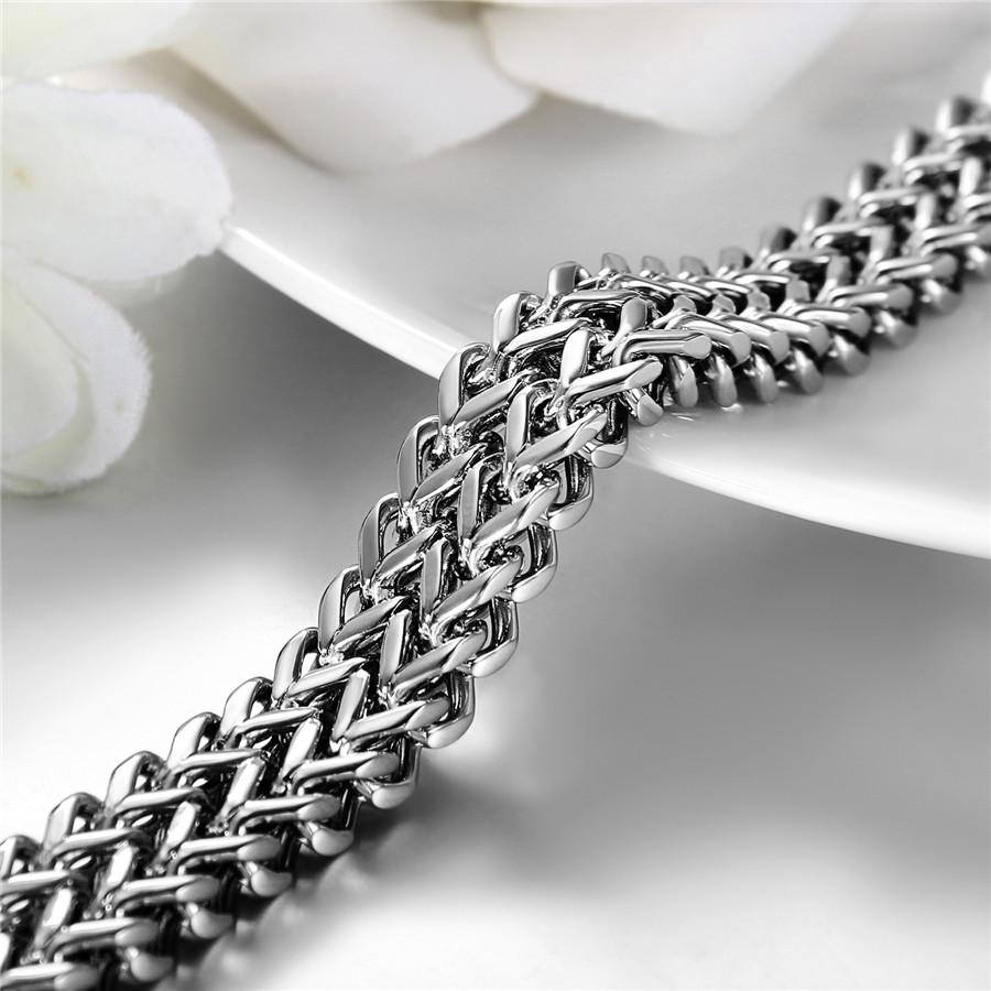 44981-silver_3