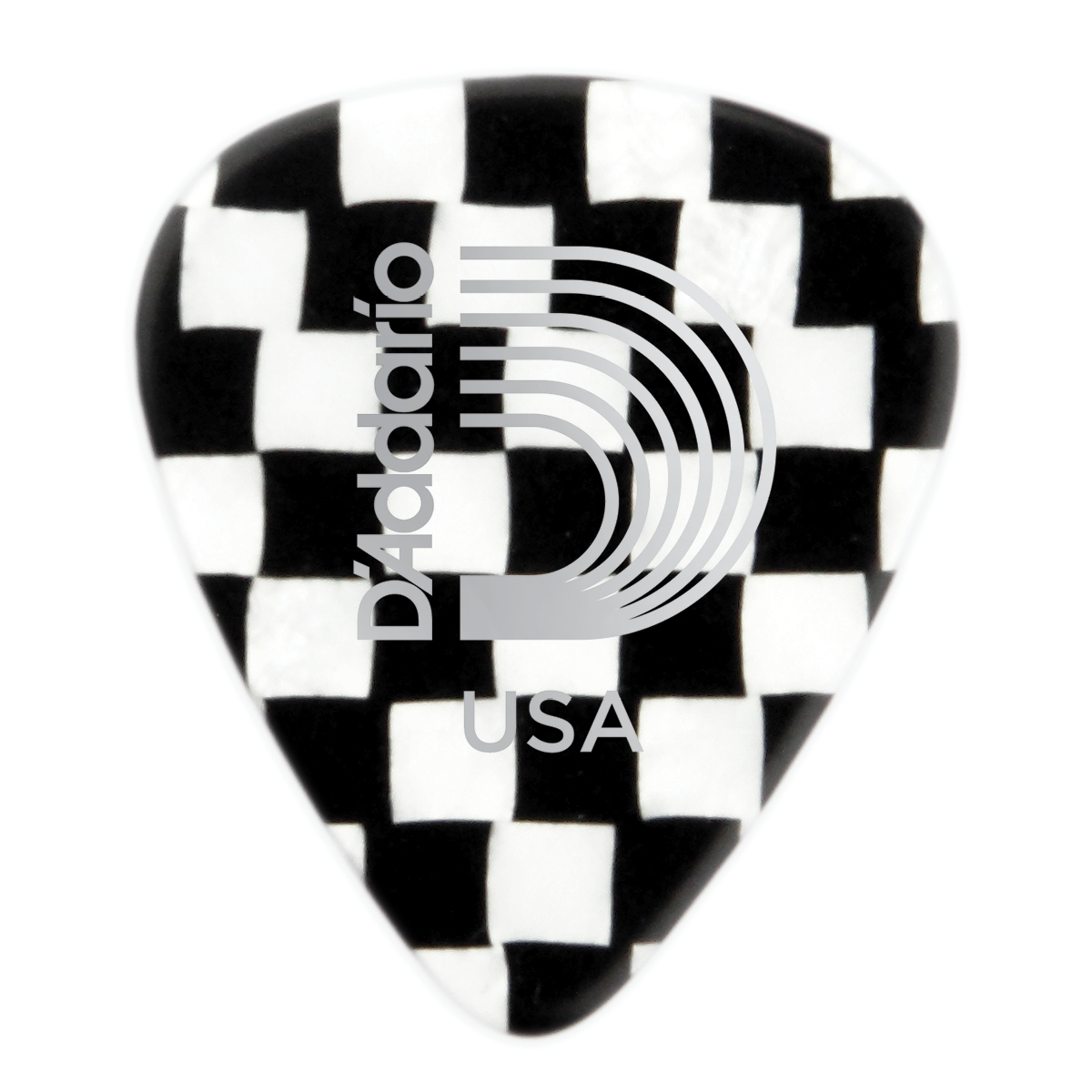 DAddario Planet Waves Classic Celluloid Guitar Picks, Sell by 1 Piece