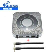 Popular Netgear 4g-Buy Cheap Netgear 4g lots from China Netgear 4g
