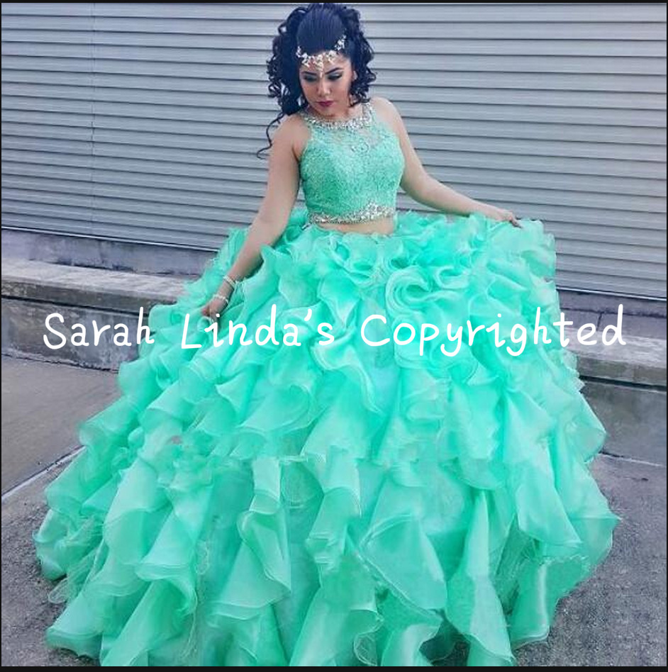 88ed0a5e75f Quinceanera Dress Stores In New Jersey