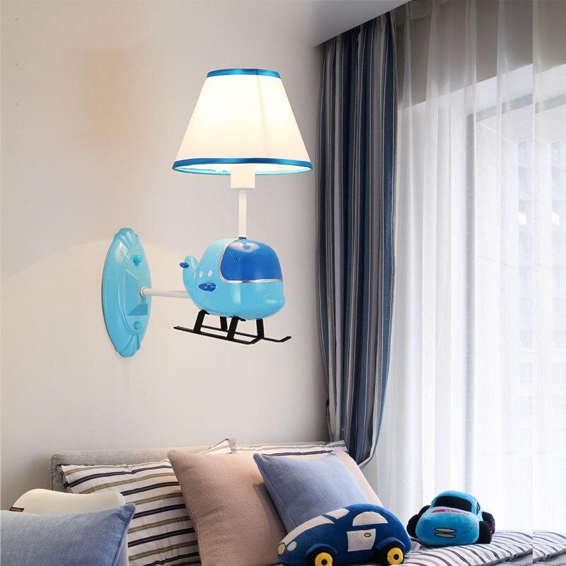 criancas lampada de parede arandela cuidados com 03