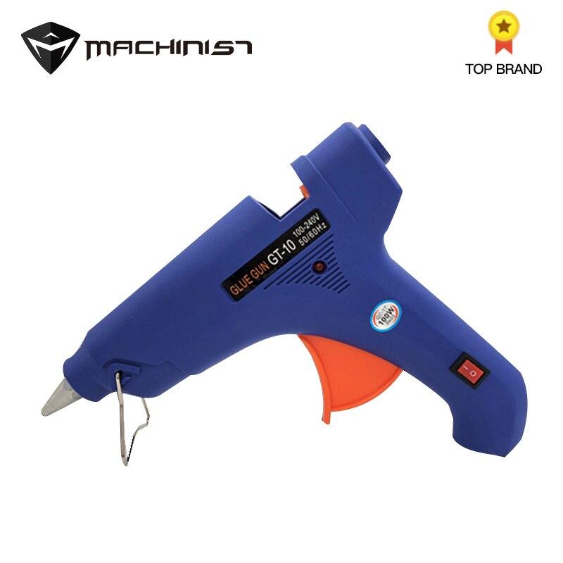 1pc-7mm-eu-plug-hot-melt-glue-gun-20w-power-manual-with-switch-dispensing-equipment-aluminum-mouth