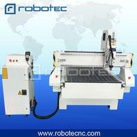 1325 wood cutting machine 3D cnc router