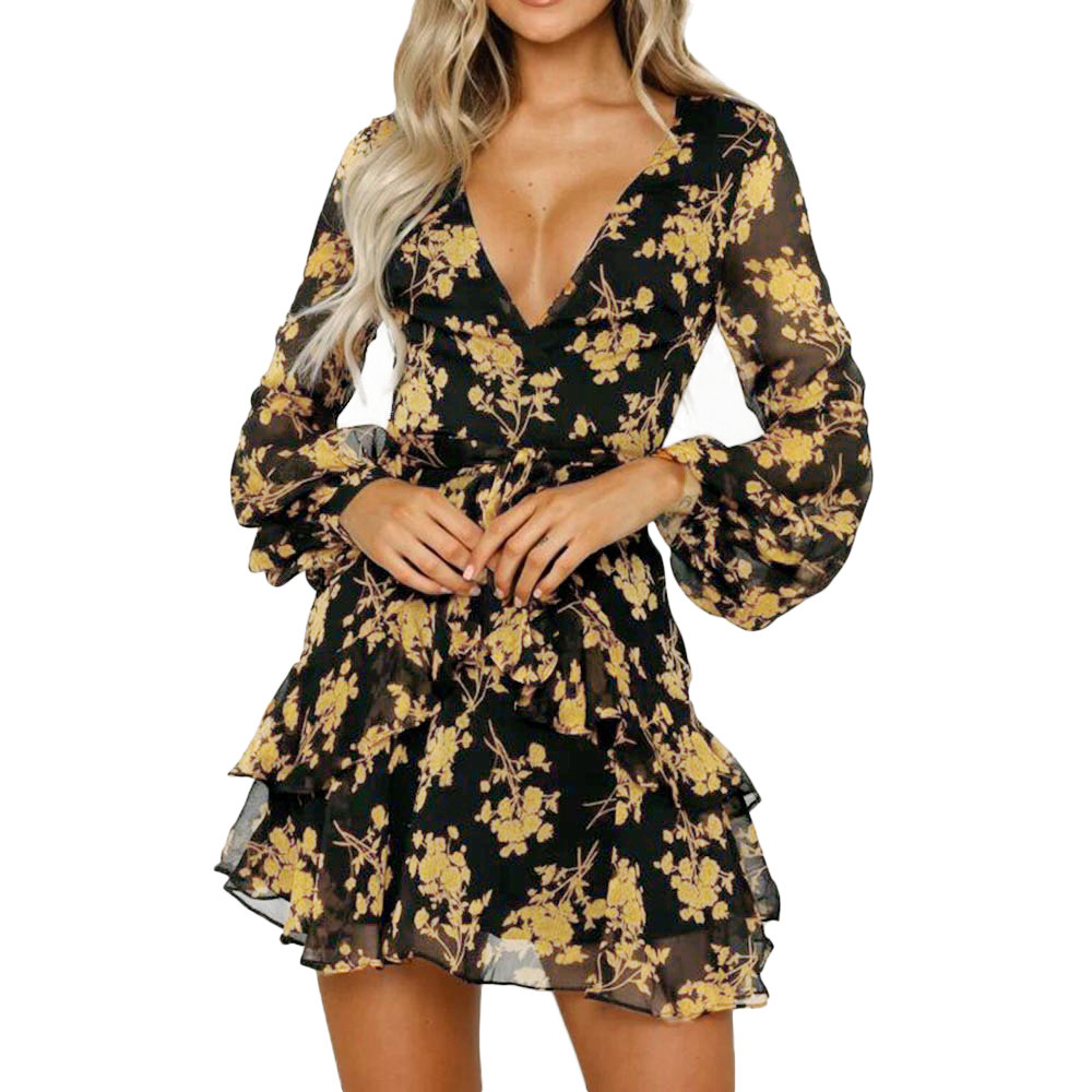 best abendkleid mini ideas and get free shipping - c5cmmh1m