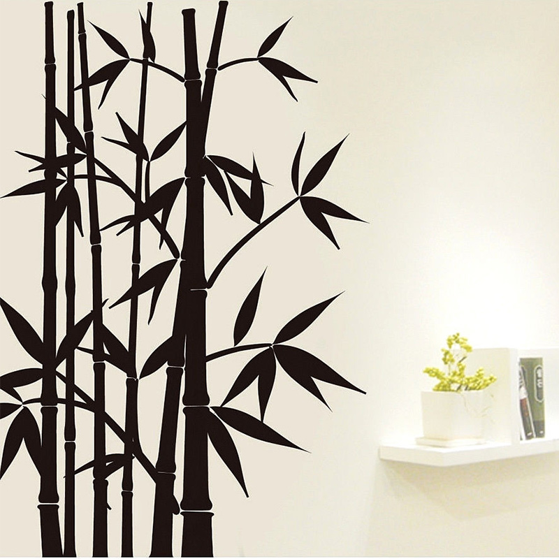 Home Decor Wall Sticker Wall Art Removable Decoration Mural Decal