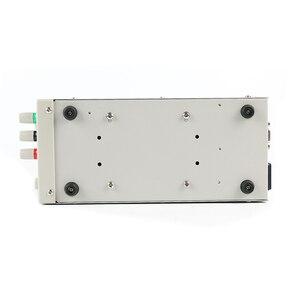Image 5 - Программируемый источник питания постоянного тока KA3005D, 30 в, 5 А, точный настраиваемый цифровой лабораторный источник питания, 4 шт. мА + переменный ток, стандартный комплект