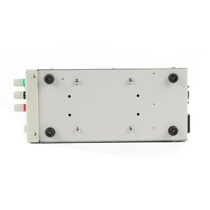 Image 5 - KA3005D לתכנות DC ספק כוח 30V 5A דיוק מתכוונן הדיגיטלי מעבדה אספקת חשמל 4Ps MA + AC DC שקע ערכת תיקון
