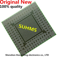 100% Mới N14E GT W A2 N14E GT W A2 BGA Chipset