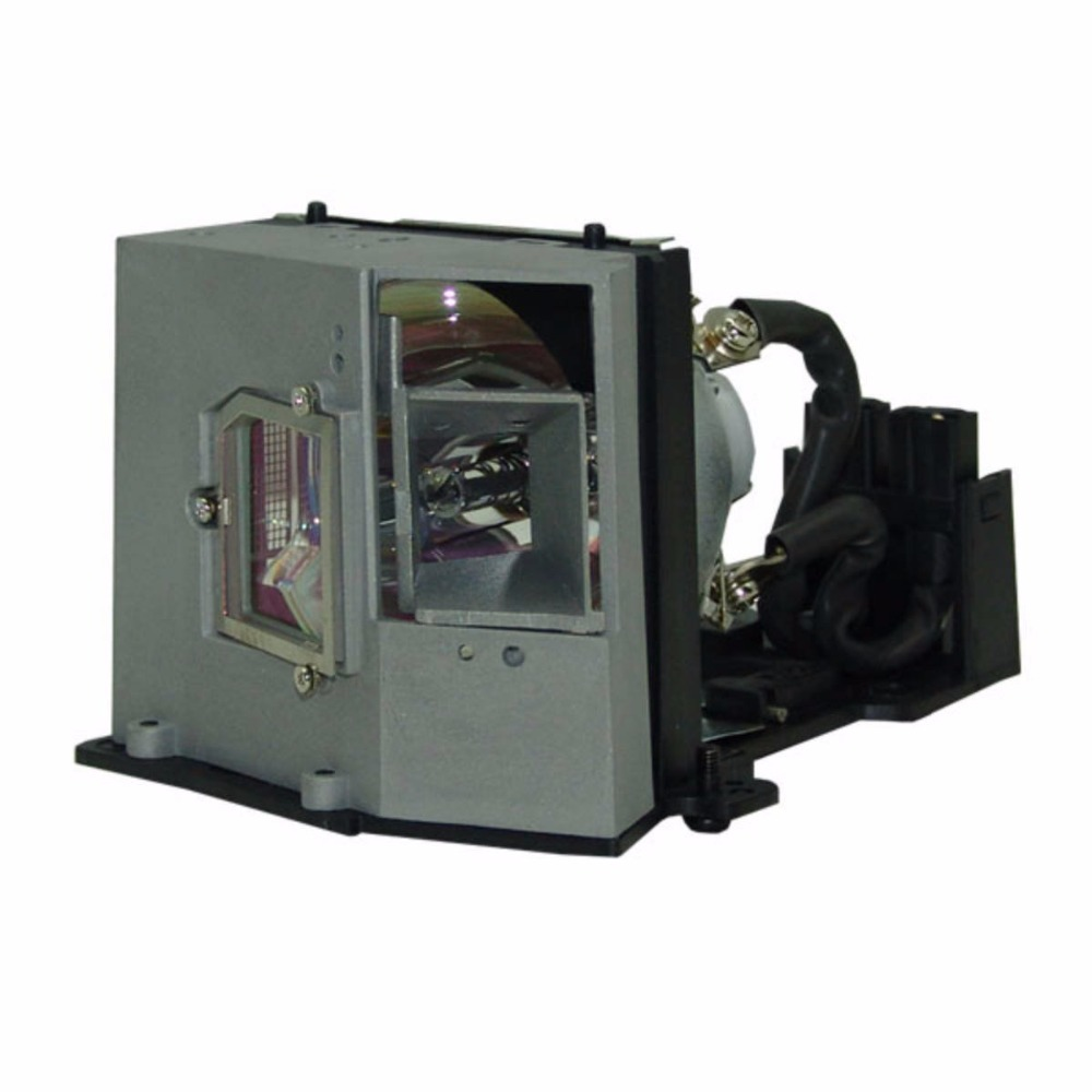 Free Shipping BL-FP300A//SP.85Y01GC01 projector Lamp with housing for OPTOMA EP780 EP781 TX780 free shipping original projector lamp for optoma sp 88n01g c01 with housing