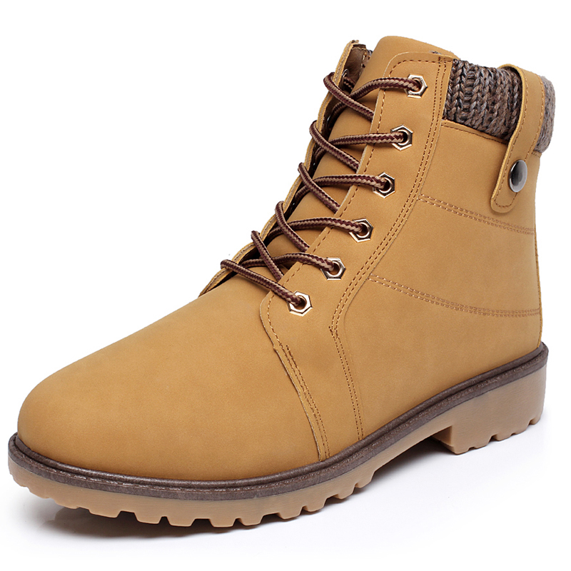 Work Shoes For Men Country Store